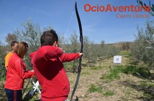 casa-rural-con-actividades-andalucia