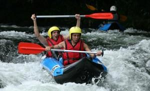 casa-rural-kayak-cuevas-bajas