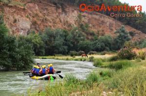 rafting-cuevas-bajas-casa-rural