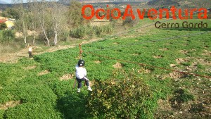 tirolina-multiaventuras-casa-rural-andalucia