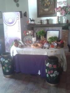 promocion-casa-rural-andalucia-directo